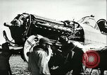 Image of Allied invasion New Guinea, 1942, second 5 stock footage video 65675066944