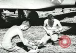 Image of Allied invasion New Guinea, 1942, second 11 stock footage video 65675066944