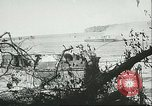 Image of Pacific Island Pacific Theater, 1943, second 7 stock footage video 65675066945