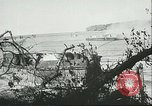 Image of Pacific Island Pacific Theater, 1943, second 8 stock footage video 65675066945