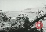Image of Pacific Island Pacific Theater, 1943, second 11 stock footage video 65675066945