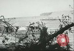 Image of Pacific Island Pacific Theater, 1943, second 12 stock footage video 65675066945