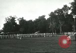 Image of decorative ceremony Sicily Italy, 1943, second 7 stock footage video 65675066947