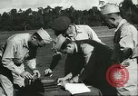 Image of decorative ceremony Sicily Italy, 1943, second 9 stock footage video 65675066947