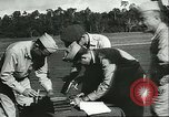 Image of decorative ceremony Sicily Italy, 1943, second 10 stock footage video 65675066947