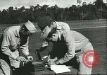 Image of decorative ceremony Sicily Italy, 1943, second 11 stock footage video 65675066947