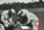 Image of decorative ceremony Sicily Italy, 1943, second 12 stock footage video 65675066947