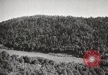 Image of Mount San Jacinto State Park California United States USA, 1935, second 7 stock footage video 65675066951