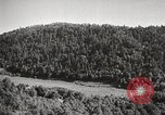 Image of Mount San Jacinto State Park California United States USA, 1935, second 8 stock footage video 65675066951