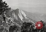 Image of Mount San Jacinto State Park California United States USA, 1935, second 10 stock footage video 65675066951