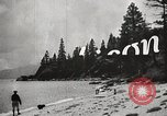Image of national parks California United States USA, 1935, second 6 stock footage video 65675066952
