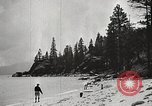 Image of national parks California United States USA, 1935, second 11 stock footage video 65675066952