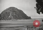 Image of Morro Bay State Park California United States USA, 1935, second 8 stock footage video 65675066956