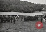 Image of Civilian Conservation Corps United States USA, 1935, second 1 stock footage video 65675066958