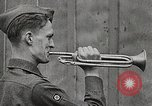 Image of Civilian Conservation Corps United States USA, 1935, second 2 stock footage video 65675066958