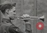 Image of Civilian Conservation Corps United States USA, 1935, second 3 stock footage video 65675066958