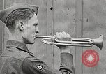 Image of Civilian Conservation Corps United States USA, 1935, second 5 stock footage video 65675066958
