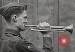 Image of Civilian Conservation Corps United States USA, 1935, second 6 stock footage video 65675066958