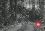 Image of United States Marines Guadalcanal Solomon Islands, 1944, second 2 stock footage video 65675066965