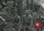 Image of United States Marines Guadalcanal Solomon Islands, 1944, second 5 stock footage video 65675066965