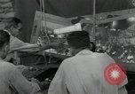 Image of United States Marines Guadalcanal Solomon Islands, 1944, second 8 stock footage video 65675066966