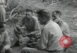 Image of United States Marines Guadalcanal Solomon Islands, 1944, second 12 stock footage video 65675066966