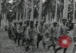 Image of US Marines Guadalcanal Solomon Islands, 1942, second 3 stock footage video 65675066968
