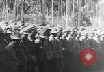 Image of US Marines Guadalcanal Solomon Islands, 1942, second 6 stock footage video 65675066968
