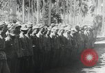 Image of US Marines Guadalcanal Solomon Islands, 1942, second 8 stock footage video 65675066968