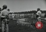 Image of United States Marines Guadalcanal Solomon Islands, 1944, second 11 stock footage video 65675066969