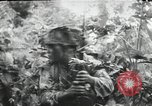 Image of Japanese soldiers Leyte Philippines, 1945, second 12 stock footage video 65675066972