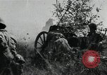 Image of Japanese soldiers China, 1945, second 7 stock footage video 65675066973