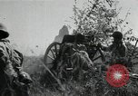 Image of Japanese soldiers China, 1945, second 8 stock footage video 65675066973