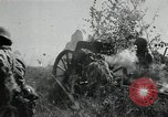 Image of Japanese soldiers China, 1945, second 9 stock footage video 65675066973