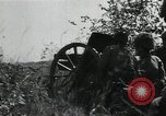 Image of Japanese soldiers China, 1945, second 11 stock footage video 65675066973