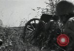 Image of Japanese soldiers China, 1945, second 12 stock footage video 65675066973