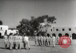 Image of Marine Corps recruits San Diego California USA, 1939, second 4 stock footage video 65675066975