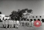 Image of Marine Corps recruits San Diego California USA, 1939, second 5 stock footage video 65675066975