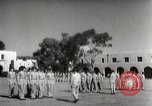 Image of Marine Corps recruits San Diego California USA, 1939, second 7 stock footage video 65675066975