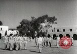 Image of Marine Corps recruits San Diego California USA, 1939, second 8 stock footage video 65675066975