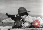 Image of Marine Corps recruits San Diego California USA, 1939, second 10 stock footage video 65675066976