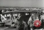 Image of Marine Corps recruits San Diego California USA, 1939, second 12 stock footage video 65675066977