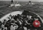 Image of Marine Corps recruits San Diego California USA, 1939, second 11 stock footage video 65675066978