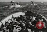 Image of Marine Corps recruits San Diego California USA, 1939, second 12 stock footage video 65675066978