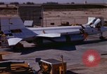 Image of X-15A aircraft California United States USA, 1967, second 1 stock footage video 65675067003