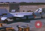 Image of X-15A aircraft California United States USA, 1967, second 6 stock footage video 65675067003