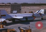 Image of X-15A aircraft California United States USA, 1967, second 9 stock footage video 65675067003