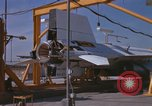 Image of X-15A aircraft California United States USA, 1967, second 11 stock footage video 65675067003