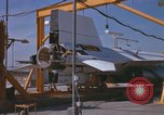 Image of X-15A aircraft California United States USA, 1967, second 12 stock footage video 65675067003