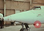 Image of X-15A aircraft United States USA, 1967, second 4 stock footage video 65675067009